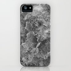 FROZEN Slim Case iPhone SE