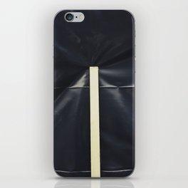 Fasten iPhone Skin