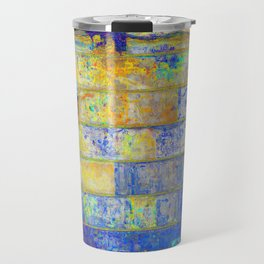 20180718 Travel Mug