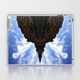 Horseshoe Crab Laptop & iPad Skin