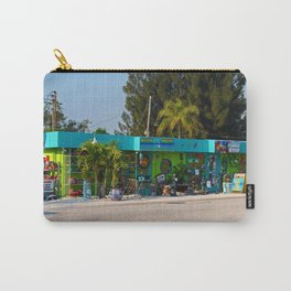 Matlacha IV Carry-All Pouch