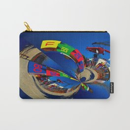 all the fun of the fair Carry-All Pouch
