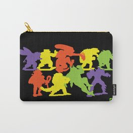 Bosses Carry-All Pouch