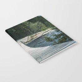Across Notebook