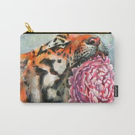 Roar Carry-All Pouch