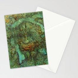 Resignation Stationery Cards