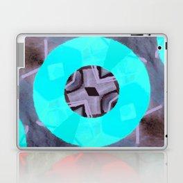gitalbug Laptop & iPad Skin