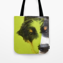 My Muppet Tote Bag