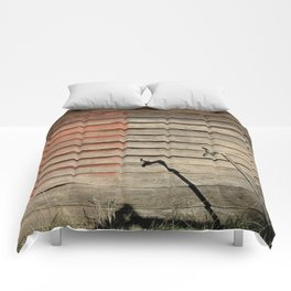On Tap Comforters