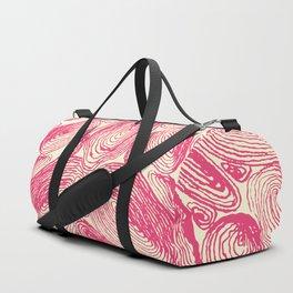Inkshells I Duffle Bag