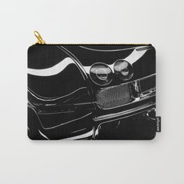 Bugatti Carry-All Pouch