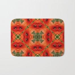 Poppyland - 237 Bath Mat