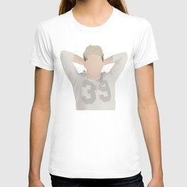 NIALL HORAN FOUR T-shirt