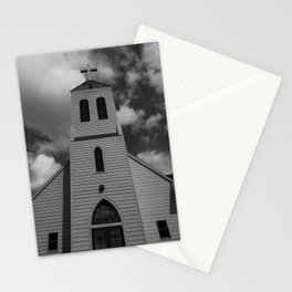 Saint Peter's Close-up Stationery Cards
