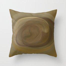 Pillow #55 Throw Pillow