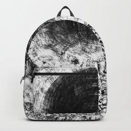 Organic Tunnel Backpack