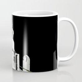 Freudian dream Coffee Mug