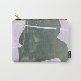 Suicide Witch I Carry-All Pouch