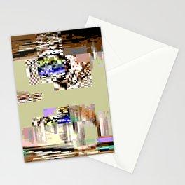 00003 Stationery Cards