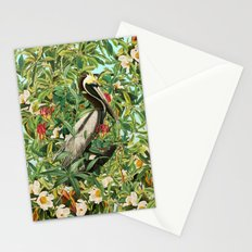 KASHELY Stationery Cards