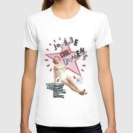 Farniente T-shirt