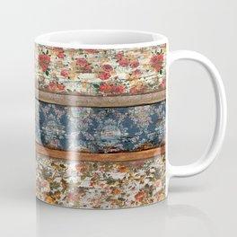 Sweet Old School Coffee Mug