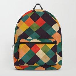 Soul Backpack