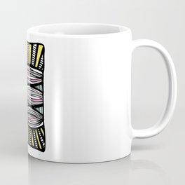 Free Style Coffee Mug