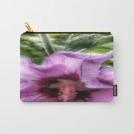 Hey Bud Carry-All Pouch