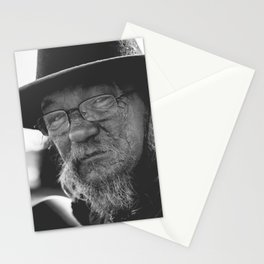 Lost Cajun. Stationery Cards