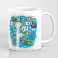 2Fun Mug