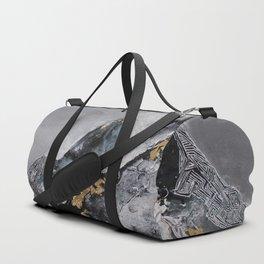 Mona Duffle Bag