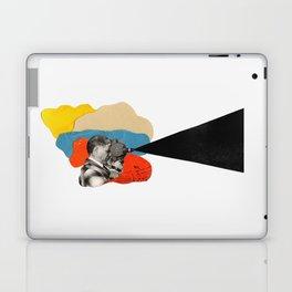 Cinema Laptop & iPad Skin