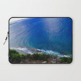 Guam Tasi Laptop Sleeve
