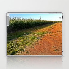 SugarCane Laptop & iPad Skin