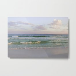 30A all day Metal Print