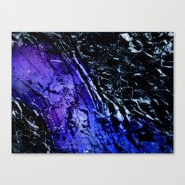 η Achird Canvas Print