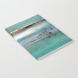Baie de Somme Notebook
