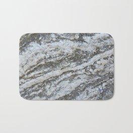 TEXTURES -- Riverstone #1 Bath Mat
