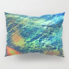 Paper Pillow Sham