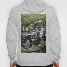 Isaqueena Falls Hoody