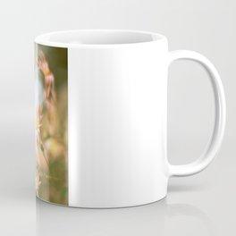 You give me fever Coffee Mug