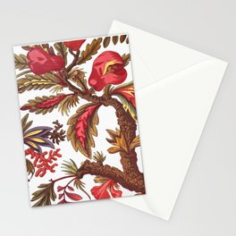 Tropus Stationery Cards