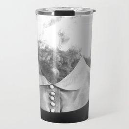 Bomb Travel Mug