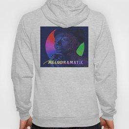 Melodramatic Hoody
