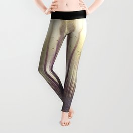 This isn´t yours Leggings