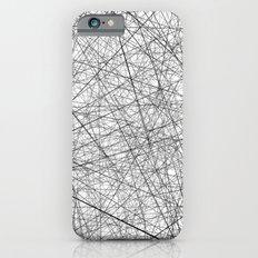Lineric iPhone 6s Slim Case