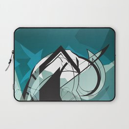81719 Laptop Sleeve