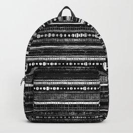 rhythm 1.5 Backpack