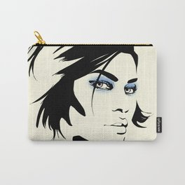 Ahead of the Game Carry-All Pouch